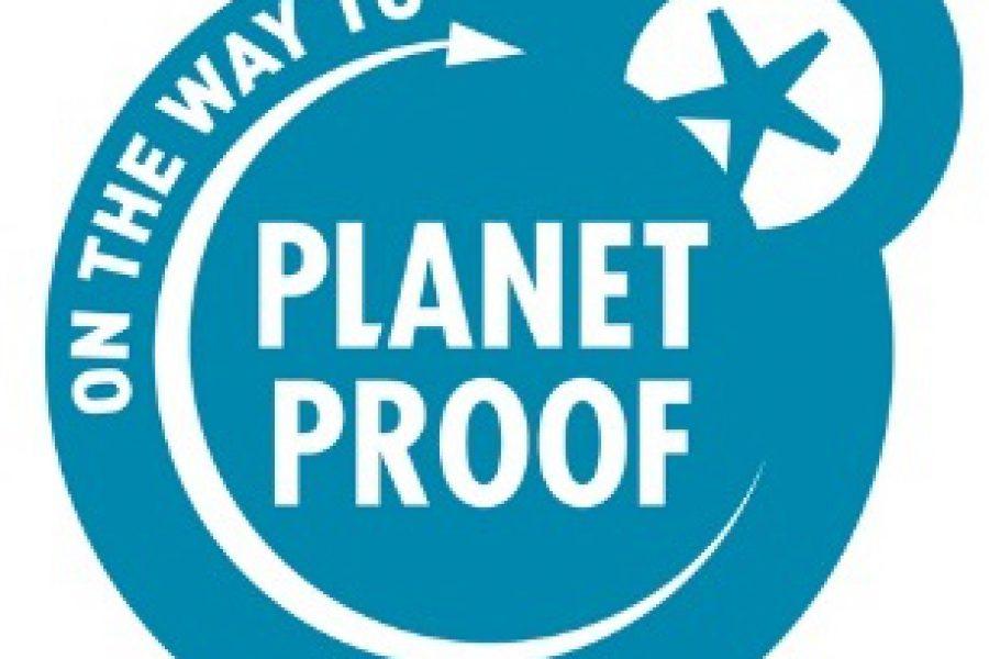 Ortolanda Melderslo PlanetProof certified